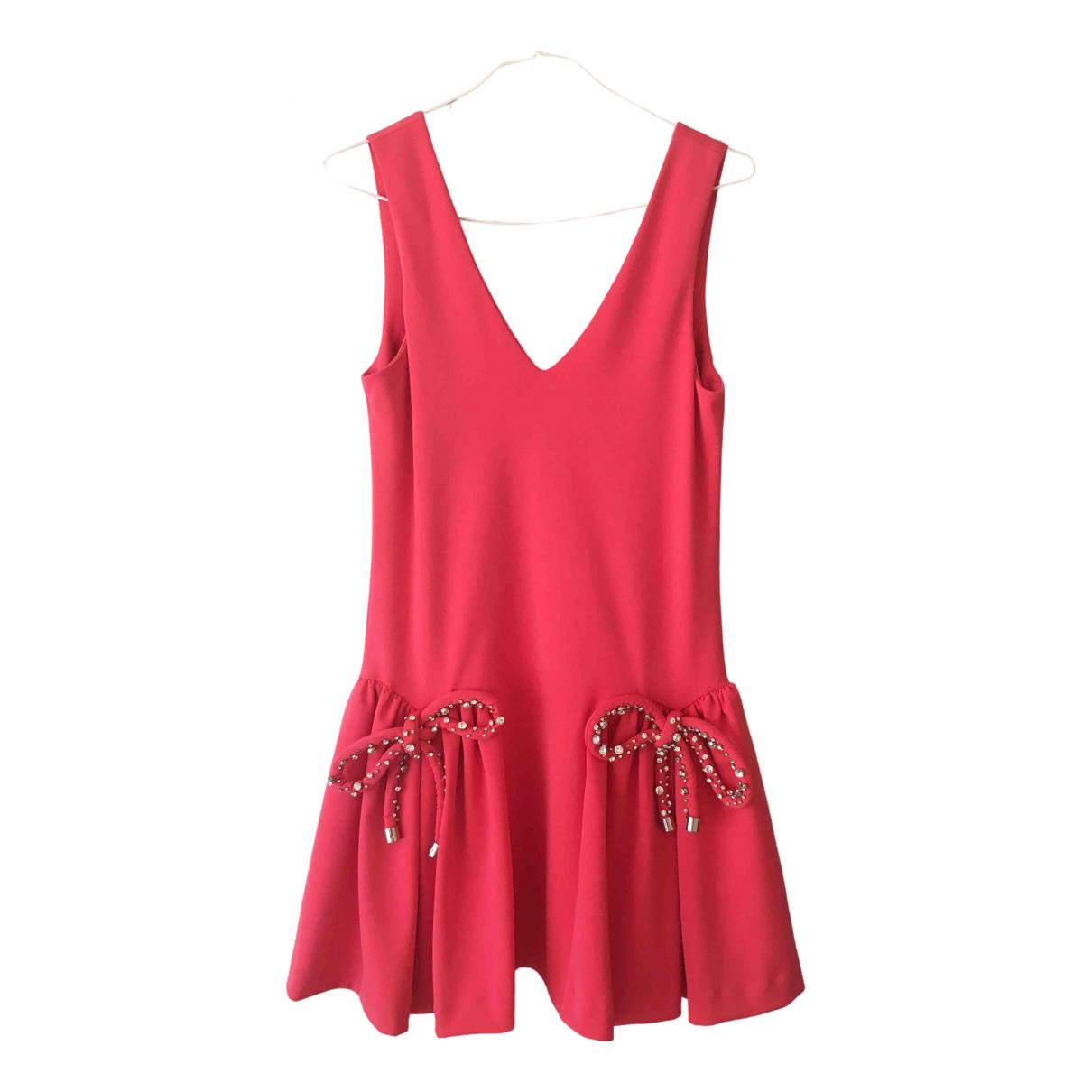Three Floor Fashion \N dress for Women 8 UK