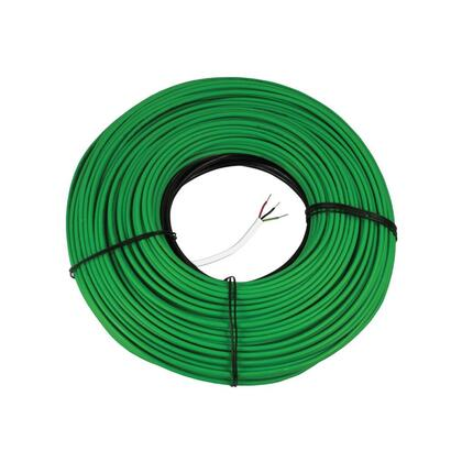 WHCA-120-0086 Snow Melt Cable with 120 Volts  8.33 Amps and 3411 BTU Per Hour - 85.5