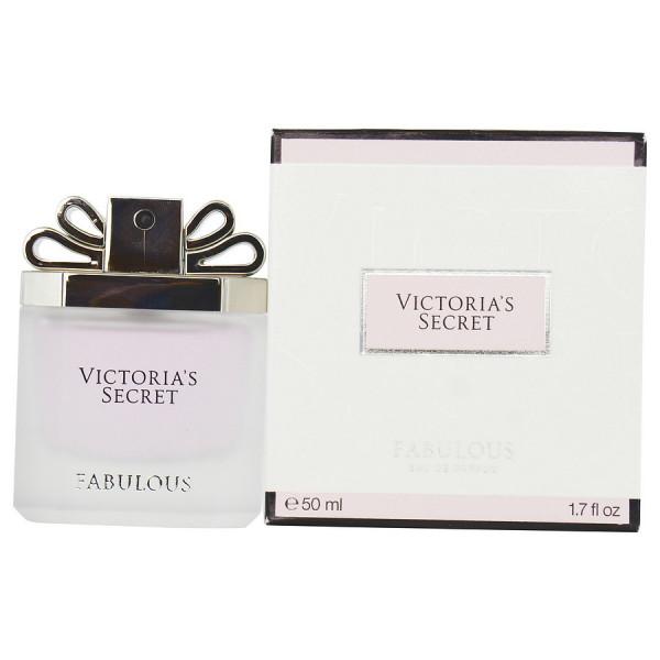 Fabulous - Victorias Secret Eau de parfum 50 ml