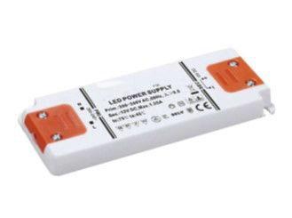 RS PRO AC, DC Constant Voltage LED Driver 15W 24V