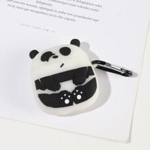 Panda Design AirPods Protective Case
