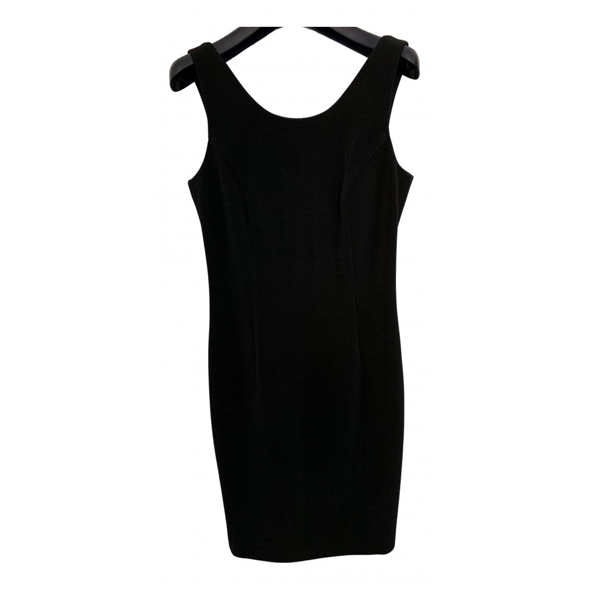 Joseph Ribkoff N Black dress for Women 10 UK