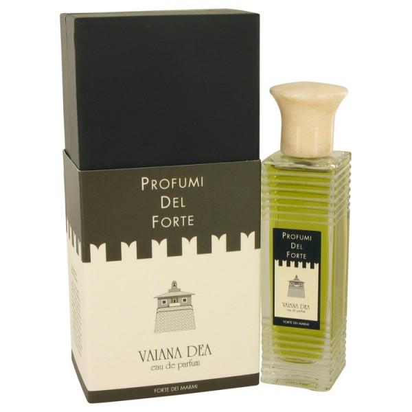 Vaiana Dea - Profumi Del Forte Eau de parfum 100 ml