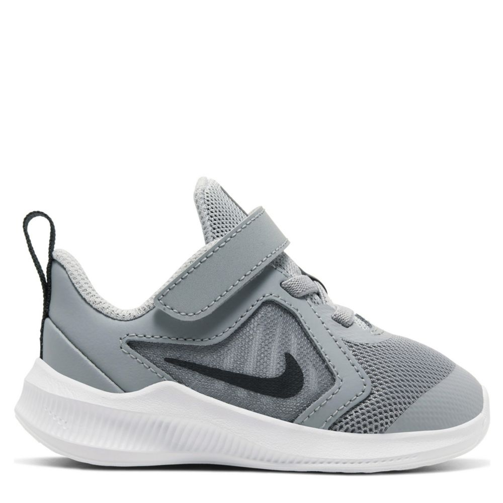 Nike Boys Infant Downshifter 10 Running Shoes Sneakers