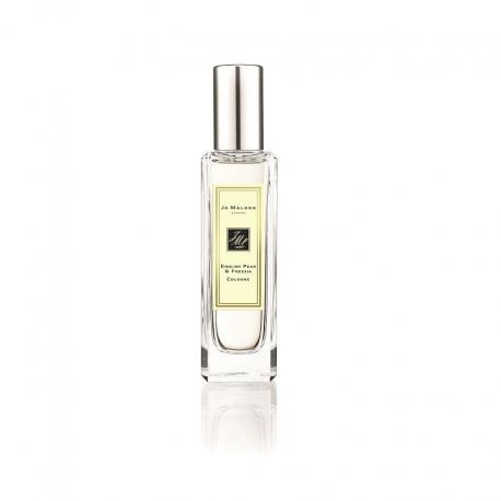 English Pear & Freesia Cologne - 1oz