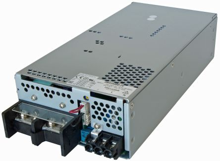 TDK-Lambda , 1.5kW Embedded Switch Mode Power Supply SMPS, 36V dc, Enclosed