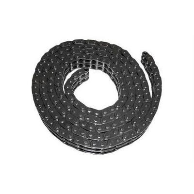 Crown Automotive Timing Chain - 5175510AA