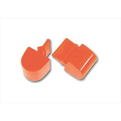 Prothane Bump Stop Kit - 19-1324