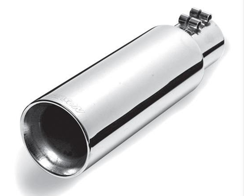 Gibson Performance 500421 2.5in. To 3in. Stainless Steel Exhaust Tips