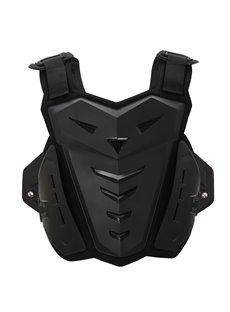 Anti-Fall Gear Motorcycle Jacket Motocross Body Guard Vest