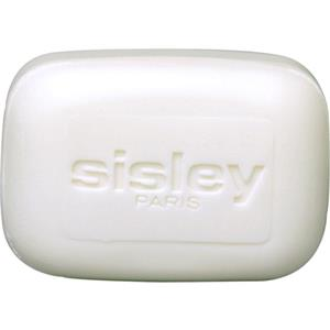 Sisley Nettoyage Pain de Toilette 125 g