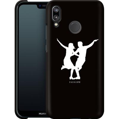 Huawei P20 Lite Smartphone Huelle - Mia And Sebastian von La La Land