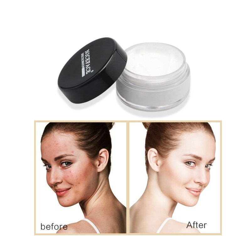 Temperature Changing Foundation Breathable Natural Long-lasting Moisturizing Waterproof Concealer