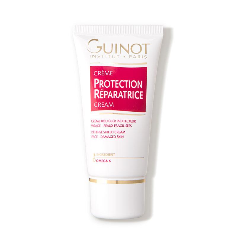 Creme Protection Reparatrice Face Cream