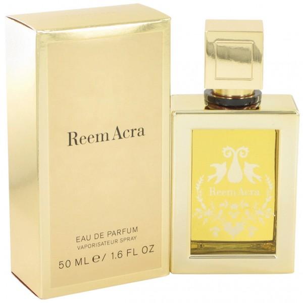 Reem Acra - Reem Acra Eau de parfum 50 ML