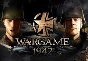 Wargame 1942 Exclusive Starter Box