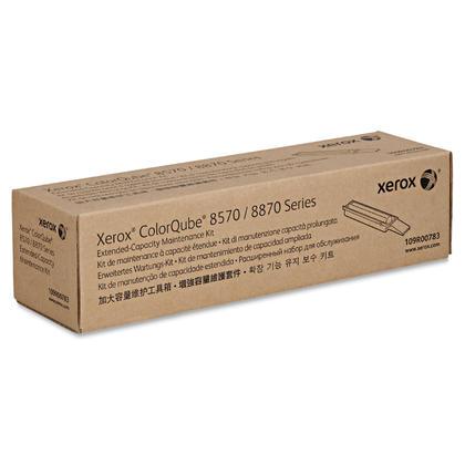 Xerox 109R00783 109R783 Original Maintenance Kit Extended Capacity