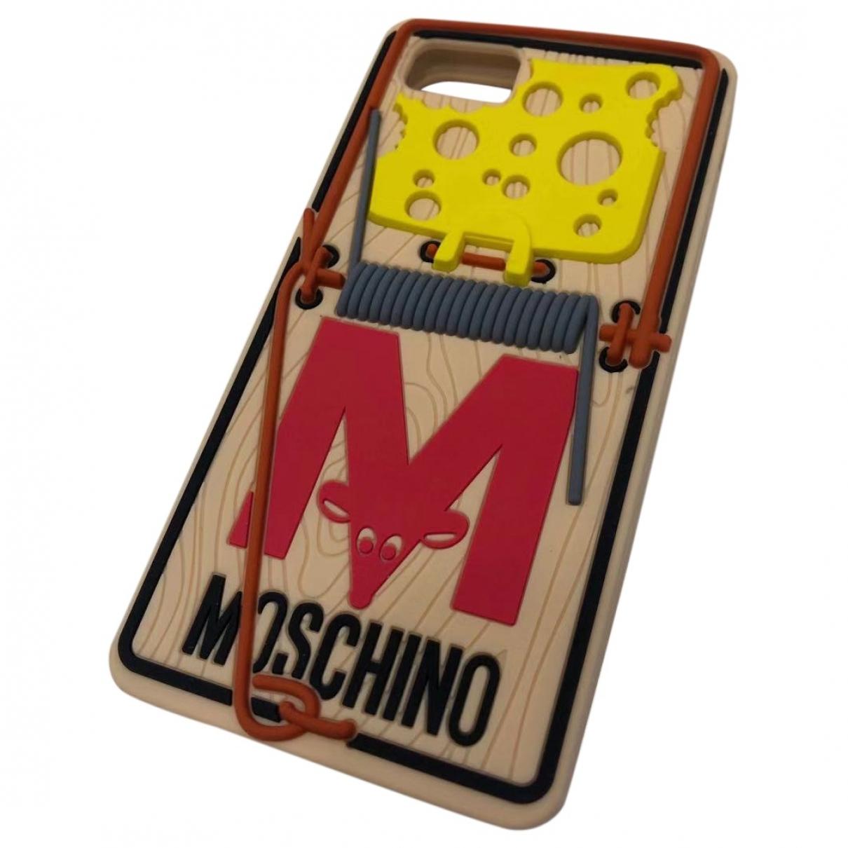 Moschino - Accessoires   pour lifestyle - multicolore