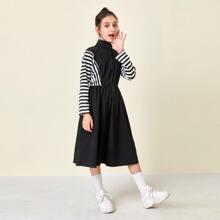 Vestidos para niñas