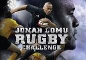Rugby Challenge Steam CD Key