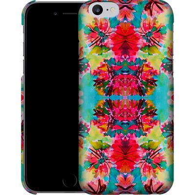Apple iPhone 6 Plus Smartphone Huelle - Tropical Floral von Amy Sia