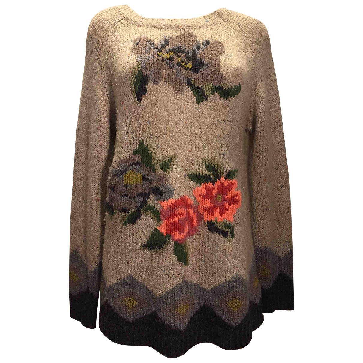 Twin Set \N Multicolour Knitwear for Women S International