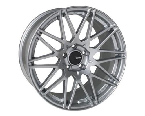 Enkei TMS Wheel Tuning Series Gunmetal 18x9.5 5x100 45mm