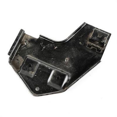 Omix-ADA Rear Engine Support Bracket - 52058885