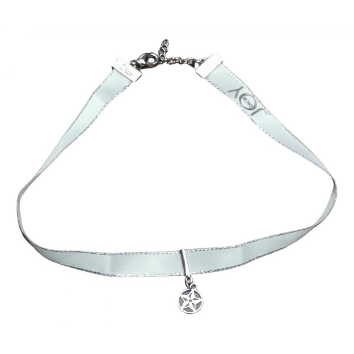 Collar de Lona Dior