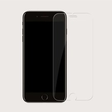 1pc iPhone Screen Protector