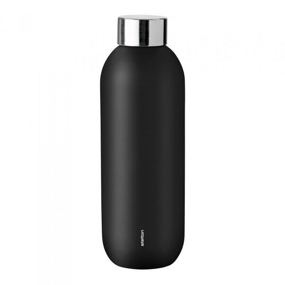 Thermo bottle Stelton