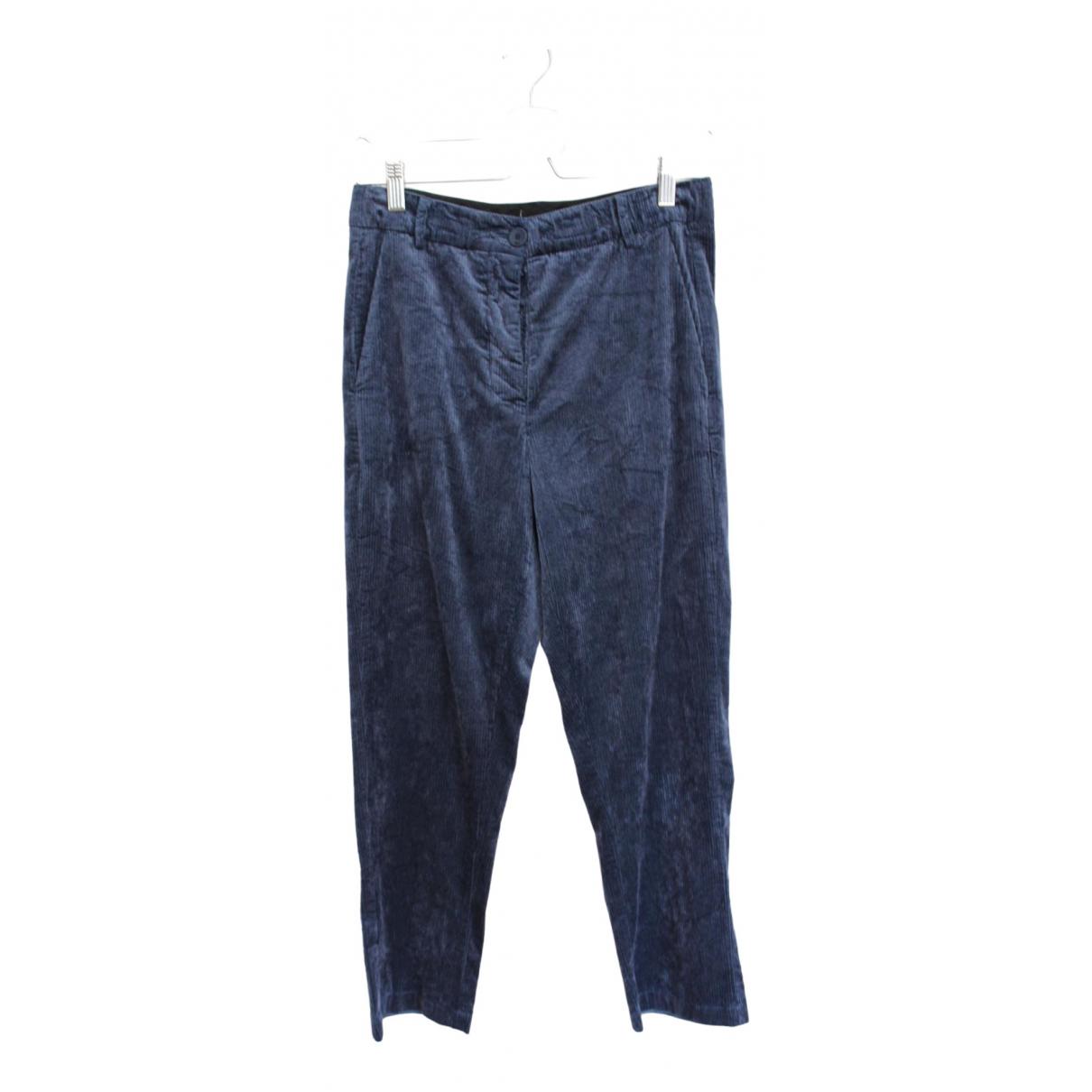 Pantalon zanahoria 8pm