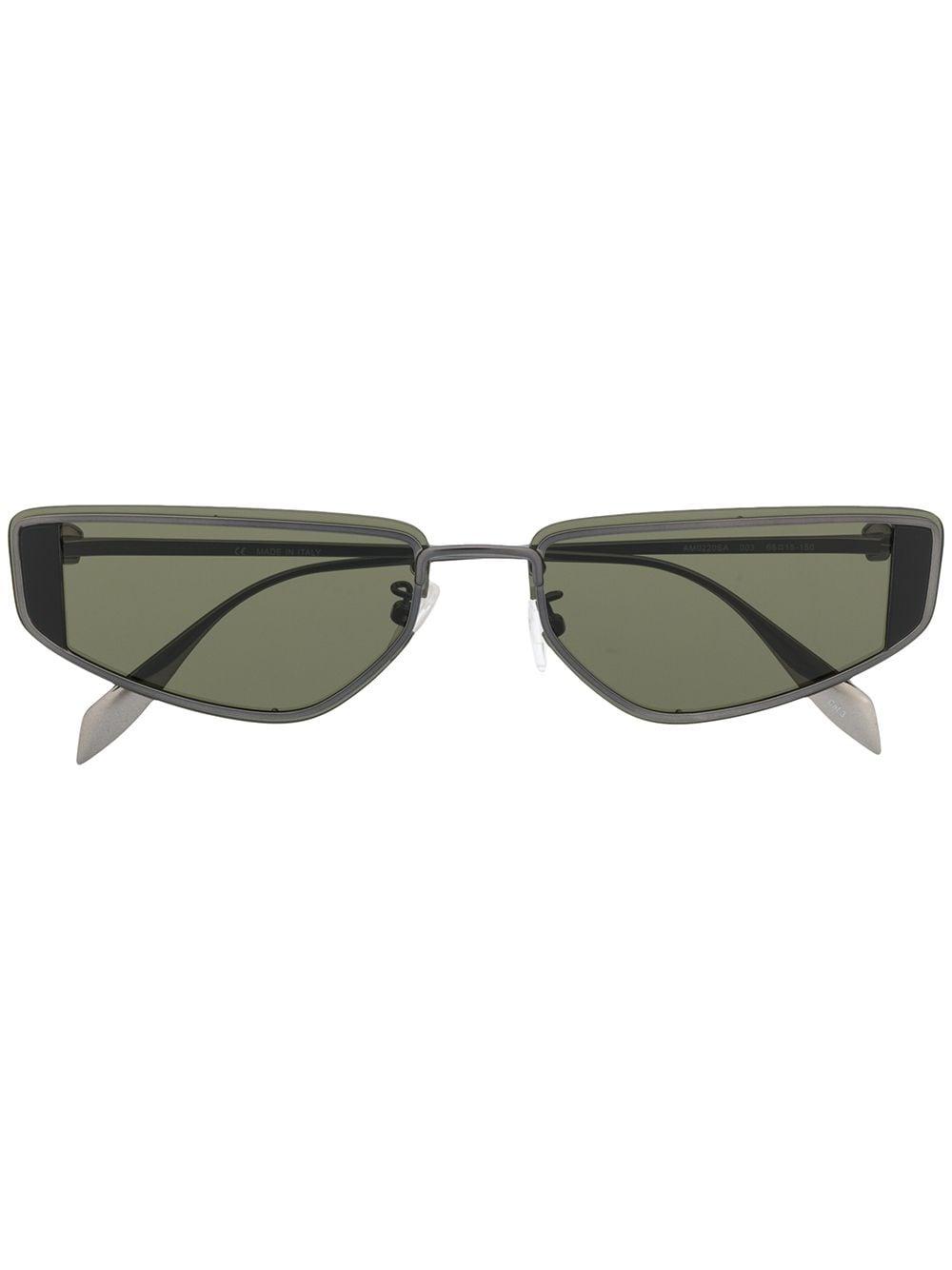 Am0220sa Sunglasses