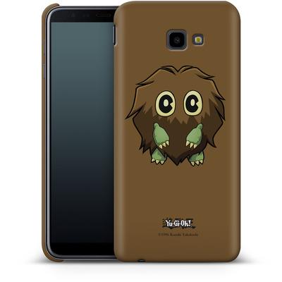 Samsung Galaxy J4 Plus Smartphone Huelle - Kuriboh SD von Yu-Gi-Oh!