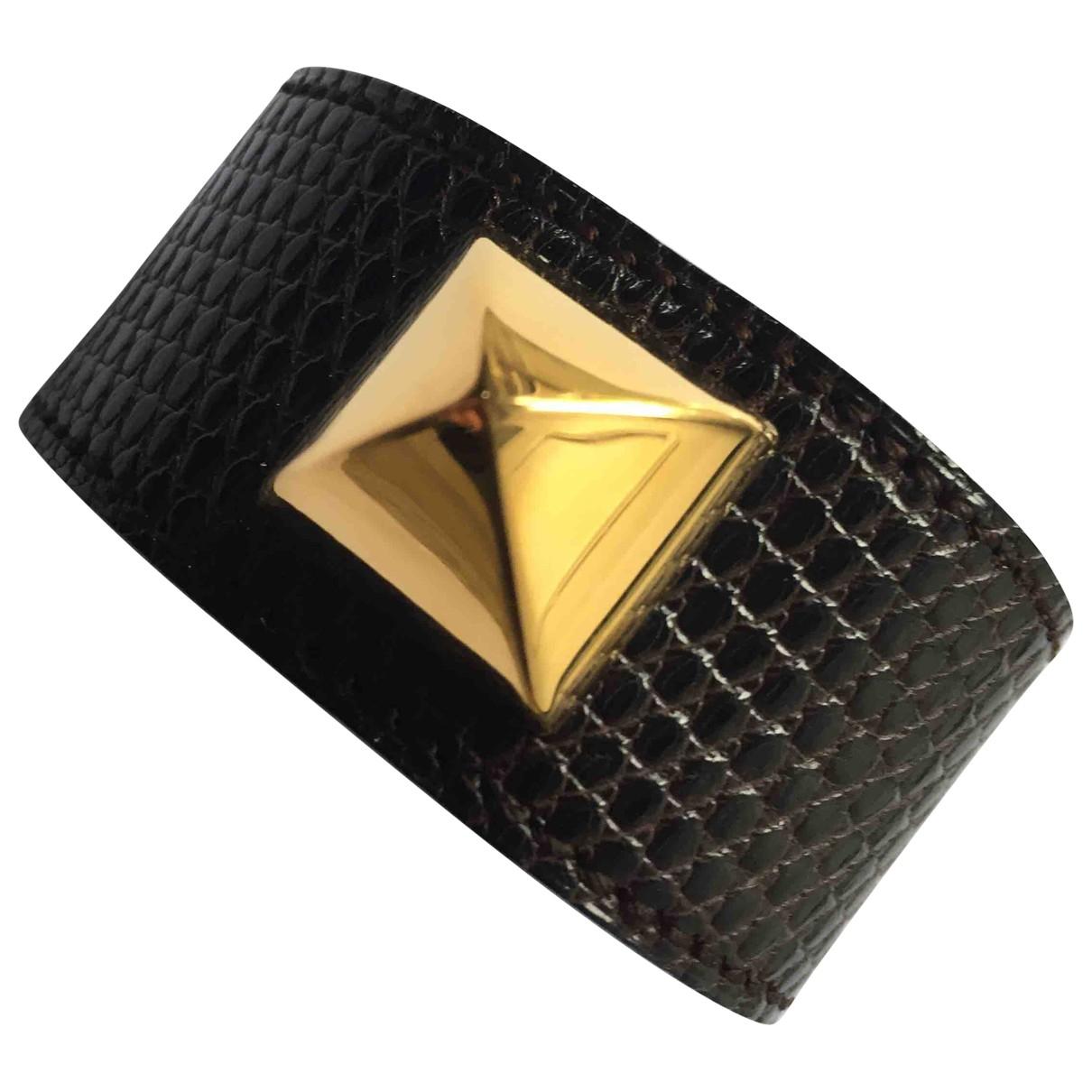 Bracelet de Lagartija Hermes