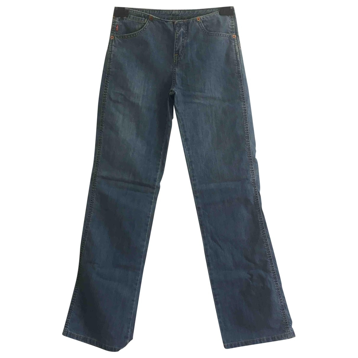 Pantalon largo Levis