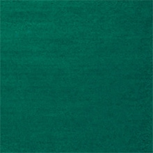 Teal Premium Tissue Paper Colored - 240-20 X 30 - by Paper Mart