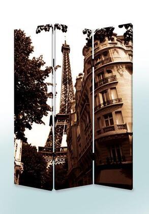SG-112 PARIS