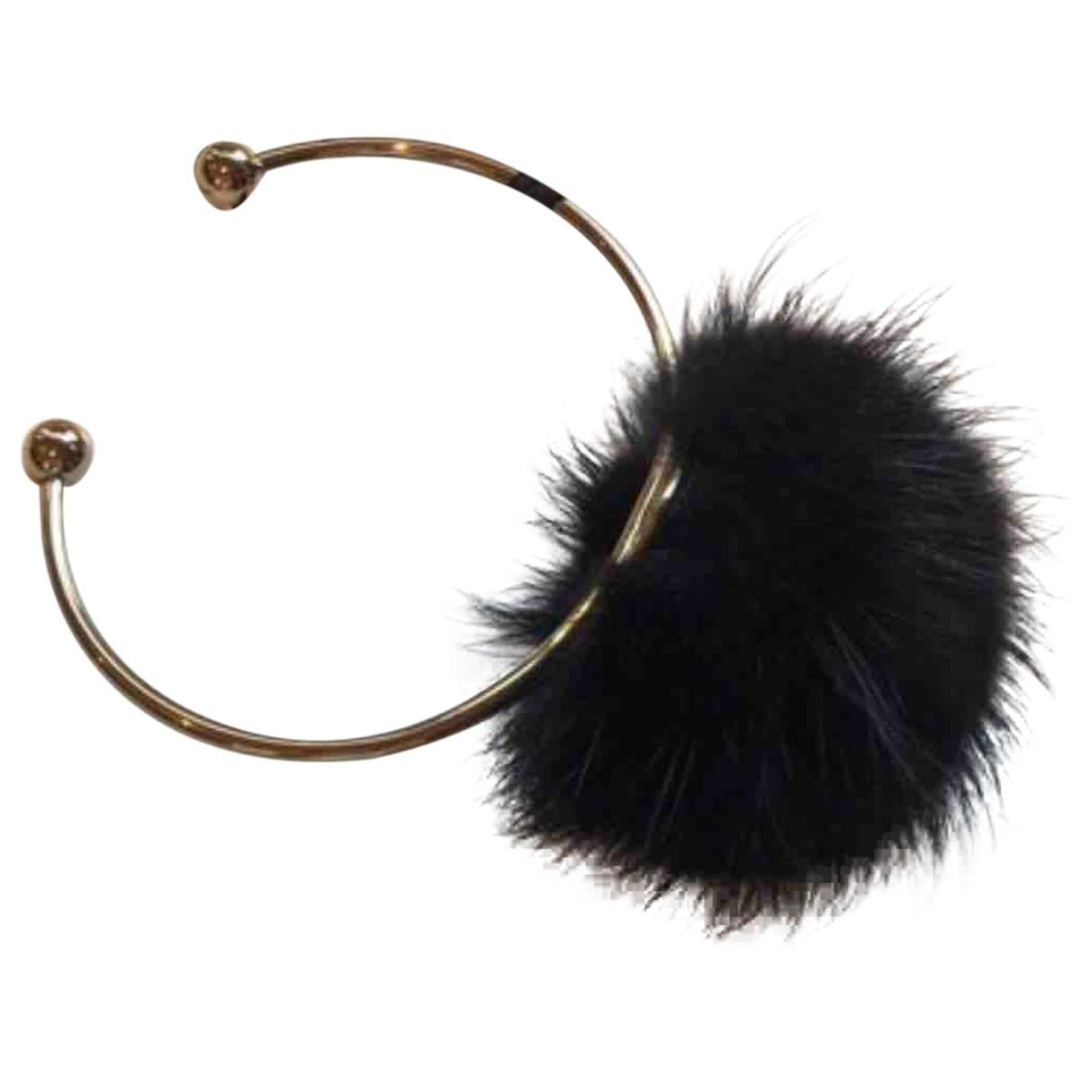 Essentiel Antwerp - Bracelet   pour femme en metal - dore