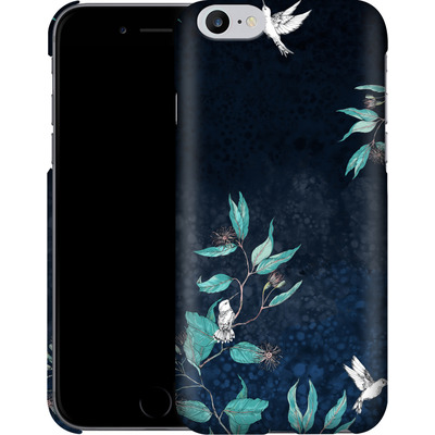 Apple iPhone 6s Plus Smartphone Huelle - Tranquility von Stephanie Breeze