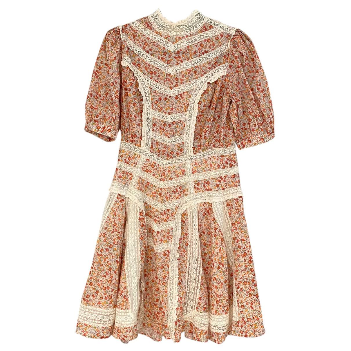 Mini vestido By Timo