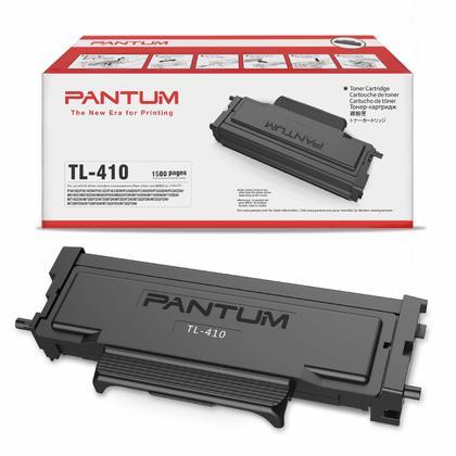 Pantum TL-410 cartouche d'encre e noire