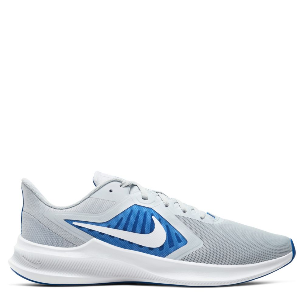 Nike Mens Downshifter 10 Running Shoes Sneakers