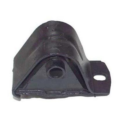 Crown Automotive Motor Mount - 52058928