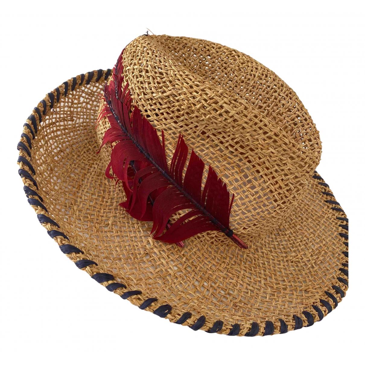 Lola Hats - Chapeau   pour femme en autre