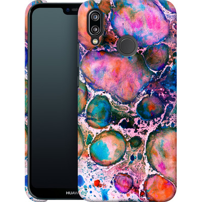 Huawei P20 Lite Smartphone Huelle - Nova von Amy Sia