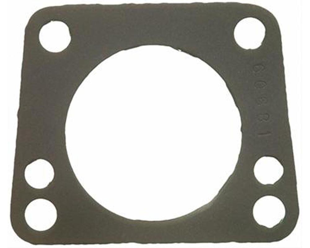Fel-Pro 60681 Throttle Body Gasket