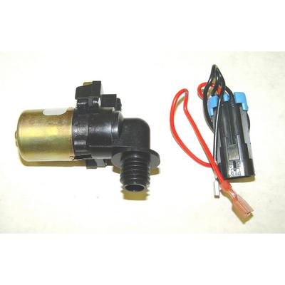 Omix-ADA Front Washer Pump Kit - 19108.05