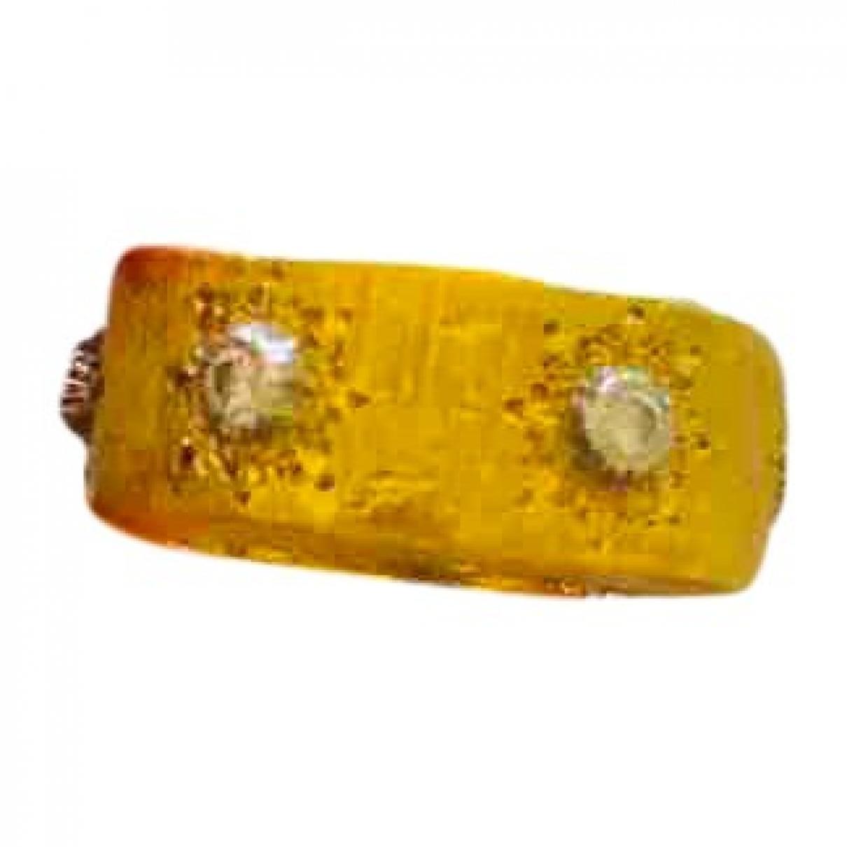 Buccellati - Bague   pour femme en or jaune - dore