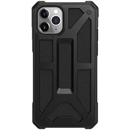 Monarch Rugged Case Black for iPhone 11 Pro - UAG